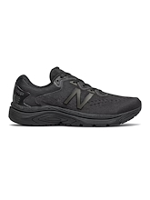 New Balance Vaygo Womens