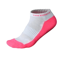 New Balance Response Ped Sock Ladies US6-10