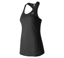 New Balance Accelerate Tank Womens
