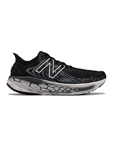 New Balance Fresh Foam 1080v11 Mens