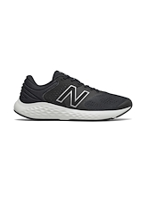 New Balance 520v7 Mens Wide