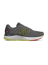 New Balance 680v6 Mens Wide