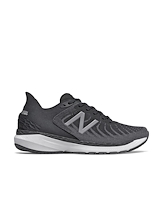 New Balance Fresh Foam 860v11 Mens Wide