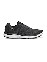 New Balance 860v10 Mens Wide