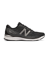 New Balance 880v9 Mens Wide