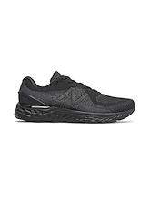 New Balance Fresh Foam 880v10 Mens Wide