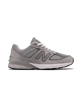 New Balance 990v5 Mens Wide