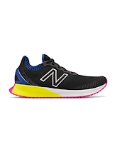 New Balance Fuel Echo Mens