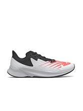New Balance FuelCell Prism Energy Streak Mens Wide