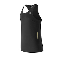 New Balance NB Ice Singlet Mens