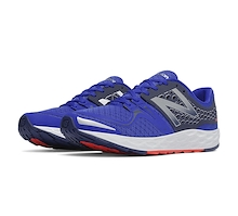 New Balance Fresh Foam Vongo Mens