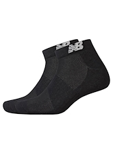 New Balance Response Performance Socks 2 Pack