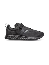 New Balance Fresh Foam Arishi Boys Wide