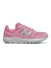 New Balance 570v2 Girls