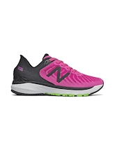 New Balance Fresh Foam 860v11 Kids