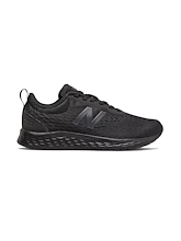 New Balance Fresh Foam Arishi Girls