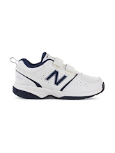 New Balance 625 Velcro Kids Wide