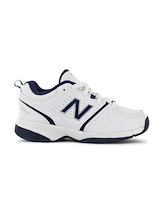 New Balance 625 Lace Kids Wide