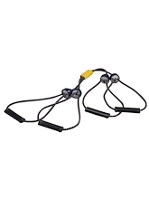 Onsport Fitness Body Expander PREORDER