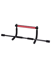 Onsport Fitness Super Chin Up Bar