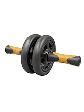 Onsport Fitness Exercise Wheel Cork Handle PREORDER