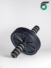 Onsport Core Ab Training Wheel