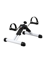 Onsport Fitness Foldable Mini Exercise Bike