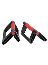 Onsport Fitness Foldable Push Up Bars