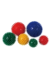 Onsport Fitness Massage Ball