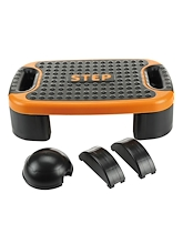 Onsport Fitness Multi Function Aerobic Step PREORDER