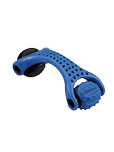 Onsport Fitness Massage Roller