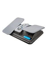 Onsport Fitness Foot Rest Stretch Board PREORDER