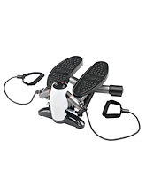 Onsport Fitness Stepper with Puller PREORDER