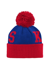 Outerstuff NRL Knights Beanie Adult