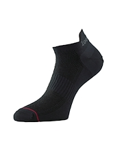 1000Mile Tactel Trainer Liner Socks Mens