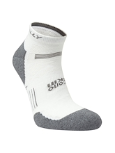 Hilly Supreme Quarter Socks