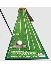 Perfect Practice Putting Mat Standard Edition