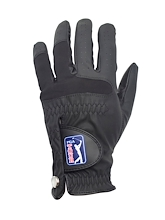 PGA Tour Synthetic Leather Glove Mens