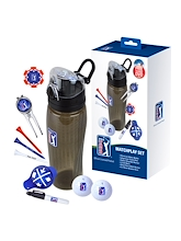 PGA Tour Refresh Gift Set