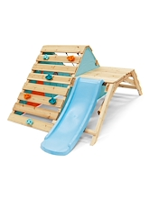 Plum Play My First Wooden Playcentre PREORDER