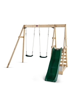 Plum Play Tamarin Wooden Play Centre PREORDER