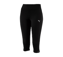 Puma Core Run 3/4 Tight