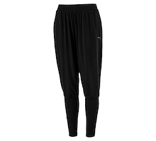 Puma Dancer Drapey Pant Womens