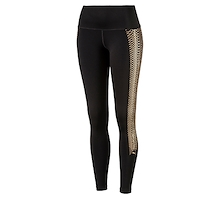 Puma Everyday Train Graphic Tight Womens