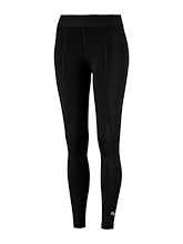 Puma Own It Training Tights Womens