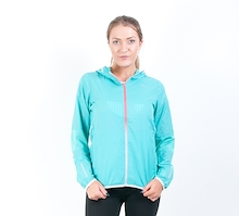 Puma Womens PR Pure Hood Lightweight Jacket