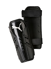 Puma Football Pro Training Shin Pad 2