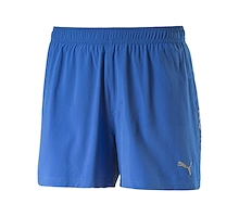 PUMA Mens PR Pure 5 Inch Shorts