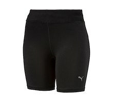 PUMA Womens PE Running Short Tight