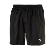 Puma Core Run 7 Inch Shorts